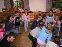 2007_wiwoe_wochenende_freistadt_20070506_075410.jpg