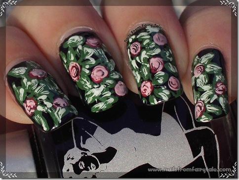 roses-nail-art2