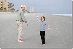 Beach Feb. 2012 194