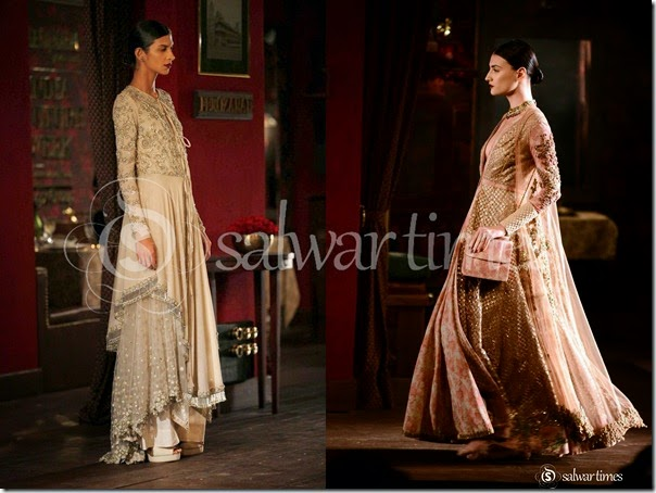 Sabyasachi_Collection(2)