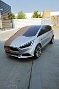 Ford-S-MAX-Concept-70