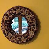 cork mirror_n.jpg