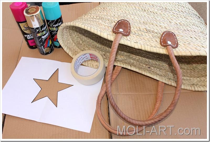 diy-capazo-cesta-verano-customizar