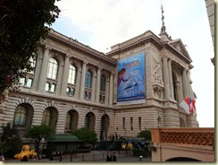 20131114_musee oceanographique (Small)
