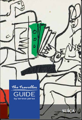 138566_195850_capa_traveller_guide_suica