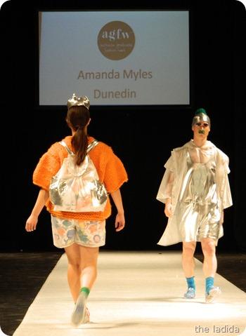 Amanda Myles - AGFW Fashion Show 2012 (6)