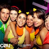 2014-07-19-carnaval-estiu-moscou-460