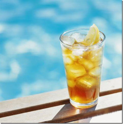 iced-tea1