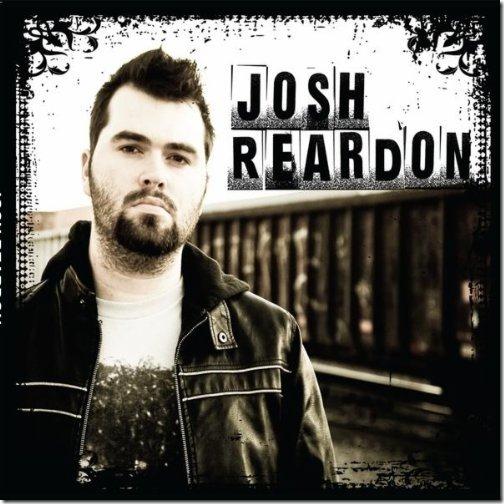 album Josh Reardon