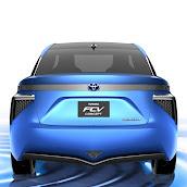 2013-Toyota-FCV-concept-4.jpg