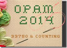 opam-20143