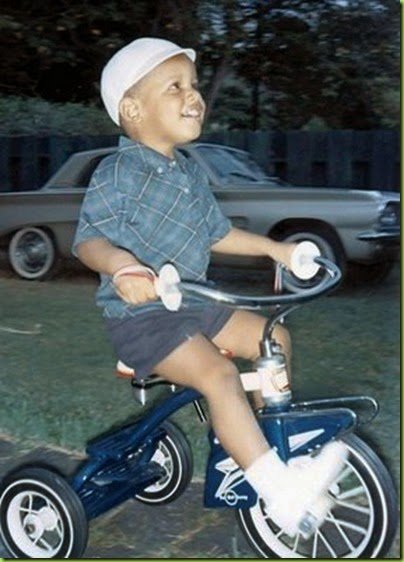 Obama_Hawaii_Tricycle