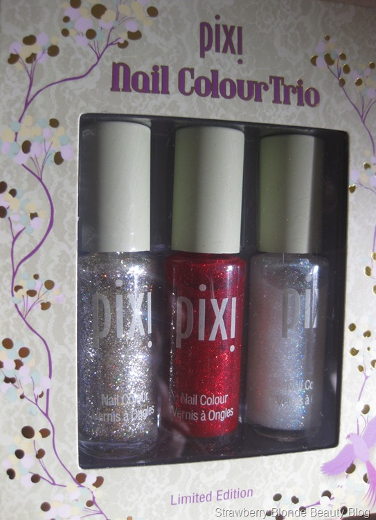 Pixi-Nail-Colour-Trio