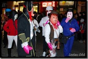 Carnaval2013 (87)