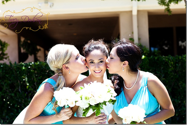 Lake Oak Meadows Bridesmaids   005