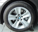 bmw wheels style 327