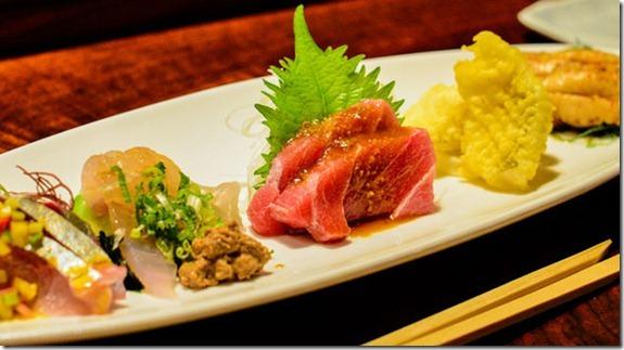 edomae-sushi-food-2