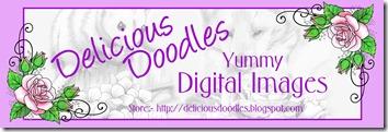 Deliciousdoodleslogo1
