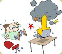 037-computer-crash