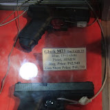 Defense and Sporting Arms Show 2012 Gun Show Philippines (9).JPG
