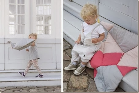 multifunctional-and-transformable-the-play-fold-bird-blanket-for-your-baby-5-524x349