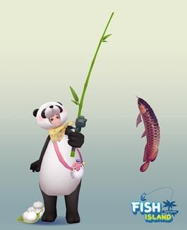 panda_poster