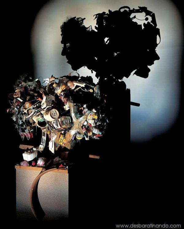 esculpindo-sombras-desbaratinando (8)