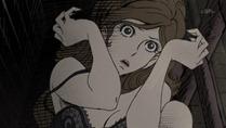[sage]_Lupin_the_Third_-_Mine_Fujiko_to_Iu_Onna_-_11_[720p][10bit][E1210509].mkv_snapshot_12.31_[2012.06.15_20.08.57]