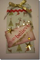 Christmas Tags 009