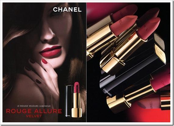 Chanel-Rouge-Allure-Velvet-lipstick-promo-imgae