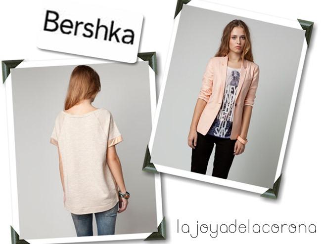 bershka1