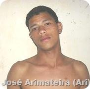 arimateia