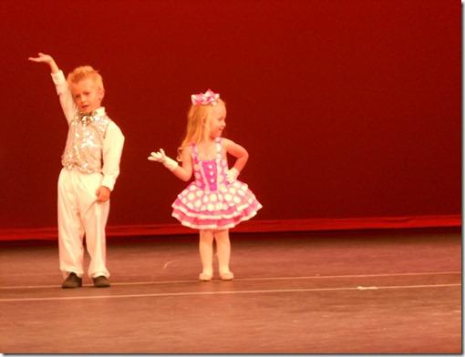 06-07-11 Katelyns 1st Dance Recital (7)