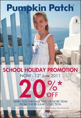 Pumpkin-School-Holiday-promotion-2011-EverydayOnSales-Warehouse-Sale-Promotion-Deal-Discount
