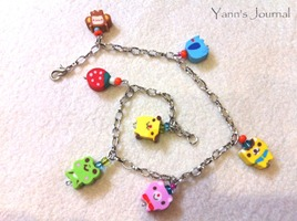 Charm Bracelet 2_thumb[8]