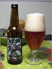 014-NZPA-Flaska