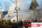 Structure Fire At 178 Maple Ave - DSC_0634.JPG