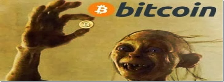 bitcoin_18mag_385851873