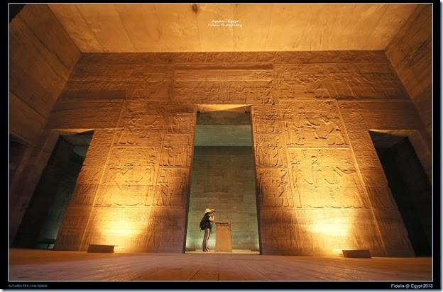 Egypt Day 11_06-18