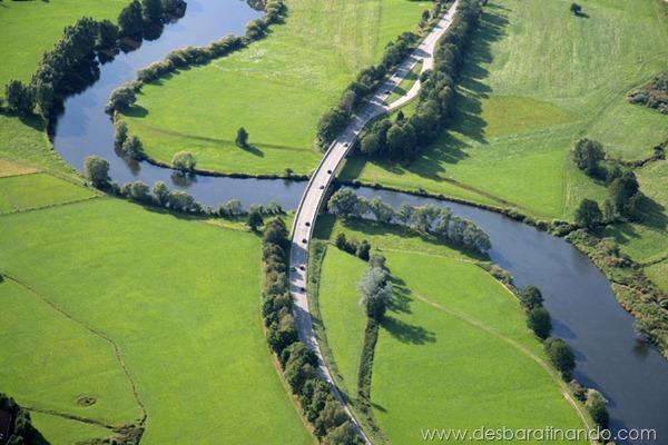 fotos-aereas-landscapes-paisagens-desbaratinando (20)