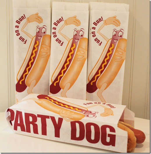 E-Bag-Hot-Dog-LG