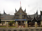 Kppnbukittinggi.com Slideshow
