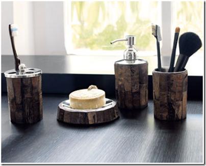 d co mon coup de accessoires salle de bains. Black Bedroom Furniture Sets. Home Design Ideas