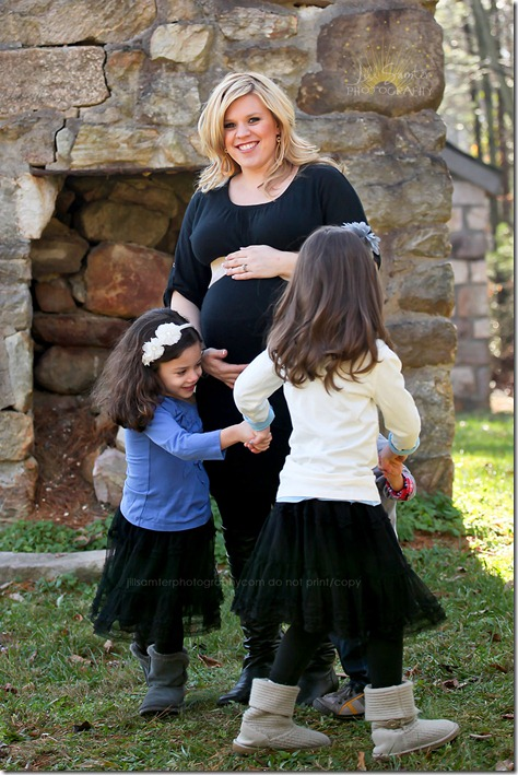 JenC-Maternity-2064