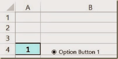 Form_Controls_24_Option_Button_1_400