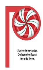 cartaomulher_recortar_6