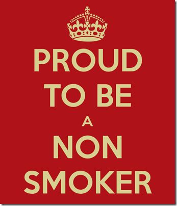 proud-to-be-a-non-smoker