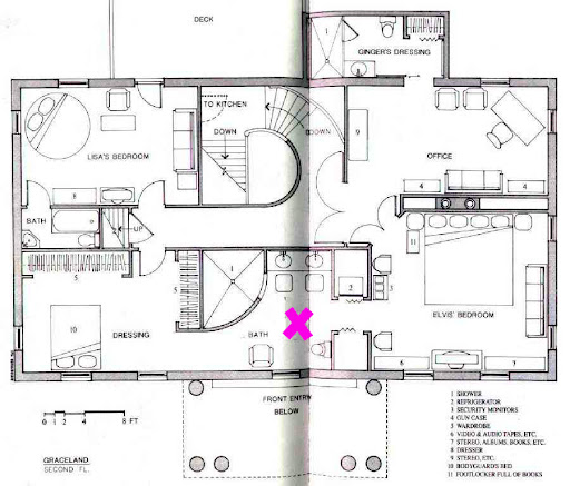 20 X 24 Apartment Floor Plans furthermore Queen Anne 1880 1910 Part 1 also 2 Storey Modern House Designs And Floor Plans in addition Floor Plans Remix further Three Level Home Floor Plans Layouts. on home barn floor plans
