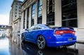 2013-Dodge-Charger-Daytona-16