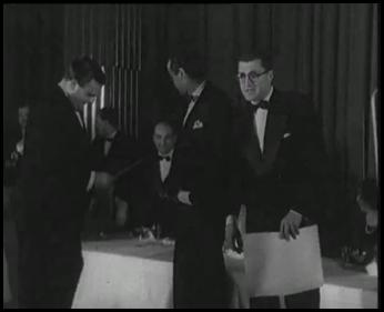 bardem año 1950